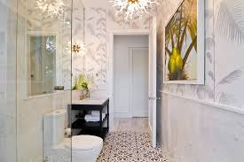 contemporary bathroom decor ideas. Full Size Of Bathroom:modern \u0026 Contemporary Bathroom Design Best Decor Tips For Coastal Ideas M