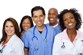 Doctors Interview Questions Physician Interview Questions And Answers