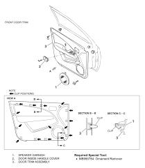 2003 mitsubishi galant door lock diagram best secret wiring diagram • mitsubishi door panel diagram 29 wiring diagram images 2003 mitsubishi galant wiring diagram 2003 mitsubishi galant engine diagram