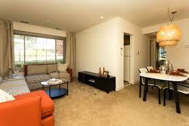 Studio Apartments ...
