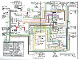 2011 dodge charger fuse panel diagram rear box rt magnum wiring en  at 2011 Chevy Hhr Mane Wiring Diagram