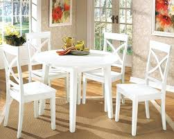 country style kitchen table and chairs kitchen chairs round kitchen table chairs kitchen tables sets kitchen