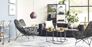 contemporary industrial furniture. Industrial Furniture Lighting Kathy Kuo Home Inside Loft Inspirations 2 Contemporary