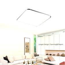 Badezimmerlampen Decke Unthinkable Badezimmer Lampe Bauteil