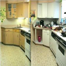 diy painted cabinets before after u2016 doupro mediy painted cabinets before after painting laminate cabinets