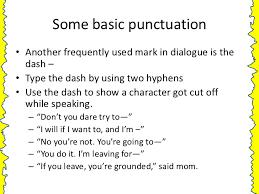 example dialogue essay of dialog essay personal essay examples of dialog essay examples of dialog essay