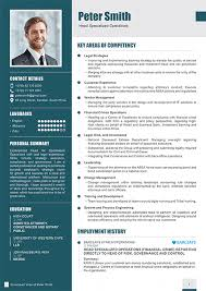 Resume Writing Services Rochester Ny
