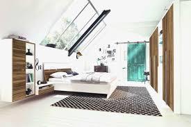 Wohnzimmer Renovieren Ideen Neu 27 Die Beste Idee Zu