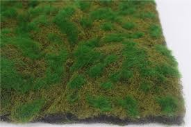 30cmx30cm simulation moss turf lawn