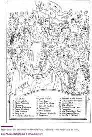 Small Picture Free Coloring Pages From 100 Museums by Color Our Collections