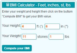 Weight Conversion Lbs To Stone Chart Factual Weight Conversion Lbs To Stone Chart Conversion