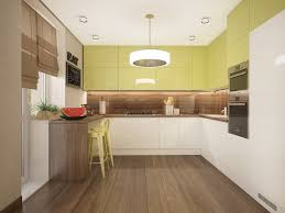 Lime Green Kitchen Walls Lime Green Kitchen Paint Ideas Quicuacom
