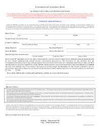 Background Check Authorization Form Check Authorization Form Template Check Out This Background Check 6