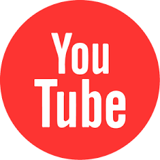 Youtube Icon Template Youtube Logo Vectors Free Download