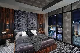deco bedroom furniture. Art Deco Bedroom Furniture Value Deco Bedroom Furniture F
