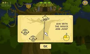 BAR GAMES 32 Free Games · PomuukFree Treehouse Games