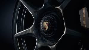 2018 porsche turbo s exclusive. fine 2018 2018 porsche 911 turbo s exclusive series carbon fiber wheels  image  intended porsche turbo s exclusive