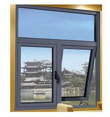 We did not find results for: Aluminium Prices In Nigeria Casement For Sale Cheap House Windows Style 4 Pane Sash Windows Pull Up Window China Aluminum Casement Window Casement Windows Made In China Com