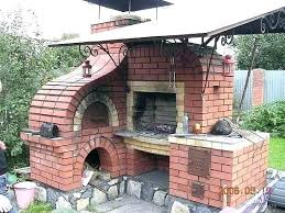 wood fired pizza oven kits outdoor wood burning pizza oven outdoor pizza oven outdoor pizza oven