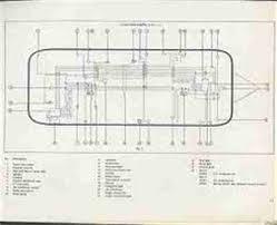 airstream 110v wiring diagram wiring diagram libraries airstream wiring diagram 110v wiring diagram explained