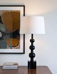 Vaughan Designs Hardwick Table Lamp Vaughan Designs In 2019 Lighting