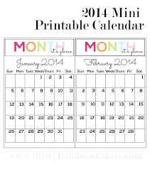 Online Calendar Maker Free Online Calendar Maker Download Free Calendar Maker To Create