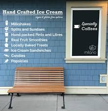 ice cream sandwich furniture. Rocky-point-ice-cream-menu Ice Cream Sandwich Furniture