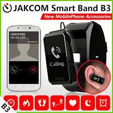htc android phones price list 2017. jakcom b3 smart watch 2017 new premium of mobile phones hot sale with hisense c20 tv phone 4g price list - buy c20,tv htc android