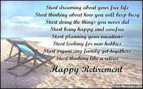 Inspirational Retirement Quotes New Inspirational Retirement Quotes Inspirational Retirement Quotes