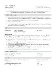 Libreoffice Resume Template Resume Template Templates Resume