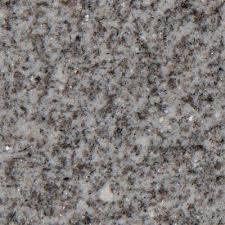 3 in x 3 in granite countertop sample in winthrop gray