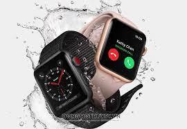 Sự thật về đồng hồ đeo tay thông minh:Có thực sự hữu ích?