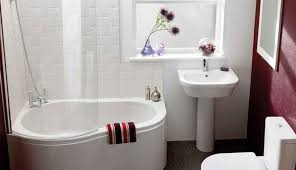 depot small adhesive shower leaking bunnings floor sealing paint sealer picture tile houzz home designs strip