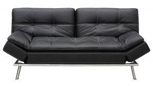 click clack sofa bed. Wonderful Click Tocoa Click Clack Sofa Bed On I