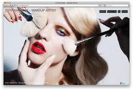 cynthia rose makeup artist looking for more exles