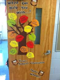 school office decorating ideas. School Counselor Office Decorations Decorating Ideas Decor Pin It Like . L
