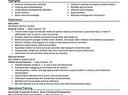 Best Professional Resume Format Amazing Top Resumes Formats Large Size Of Inspiring Most Professional Resume