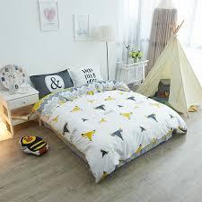 fox bedding 28 images fox bedding comforter set or