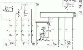 impressive warn 15000 lb winch wiring diagram warn 12000 winch top 2013 silverado trailer wiring harness diagram 2009 gm truck wiring diagram wiring diagram
