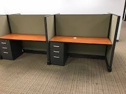 orange office furniture. Office Furniture New And Used, Cubicles Used Cubicle Installation. Cubicles, Stations, In Orange County California W