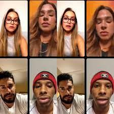 BBB 21: Ignorada, Kerline cobra Lucas Penteado em live de Carla Diaz
