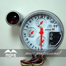 auto gauge tach wiring diagram images auto gauge wiring diagram shift light wiring diagram autometer auto schematic