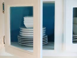 Kitchen Cabinet Insert Glass For Kitchen Cabinet Door Insert Kitchen Cabinets With Glass