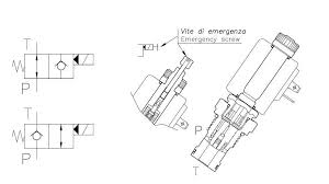 hydraulic solenoid valve wiring diagram Hydraulic Solenoid Valve Wiring Diagram hydraulic solenoid valve wiring diagram wiring diagrams wiring diagram for solenoid hydraulic valve