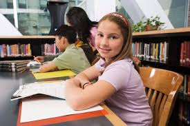 directions for writing a descriptive essay in middle school  descriptive essay writing requires attention to sensory description