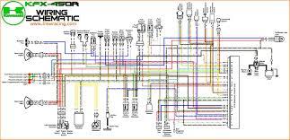 kawasaki atv wiring diagram wiring diagrams best 2001 kawasaki 300 atv wiring harness diagram schema wiring diagrams yamaha generator wiring diagram kawasaki atv wiring diagram