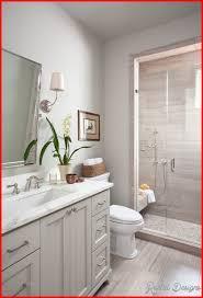 modern guest bathroom design. 10 Best Guest Bathroom Design Ideas Modern Guest Bathroom Design S