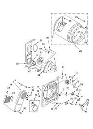 kenmore 90 series washer parts. kenmore 70 series dryer parts diagram automotive 90 washer
