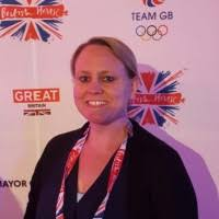 Emma Wade - Managing Director - Bespoke M Ltd | LinkedIn
