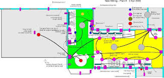 kitchen electrical wiring diagram uk wiring diagram install kitchen electrical wiring